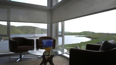 Shetland Views