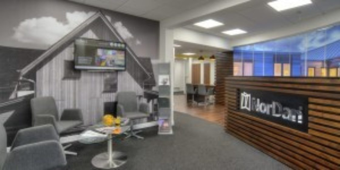 Aberdeen Showroom05