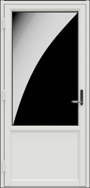 Single Door 0002