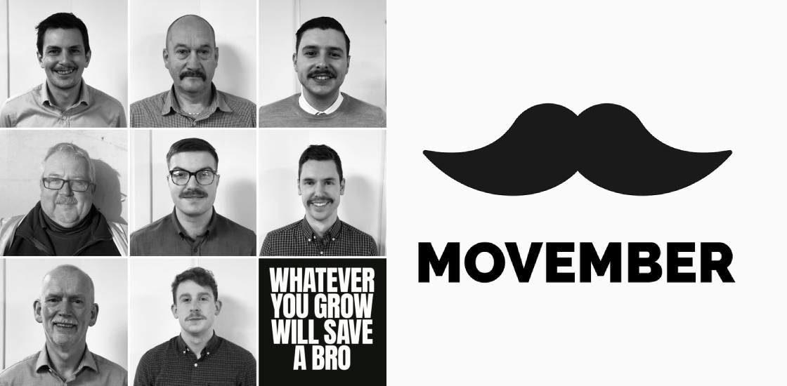 Movember Abdn 1
