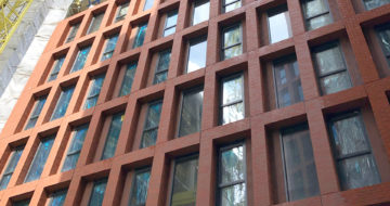 NorDan Manchester New Square 01
