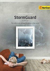 StormGuard Brochure